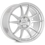 CP32 Wheels