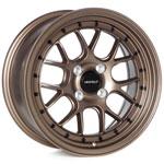 CP27 Wheels