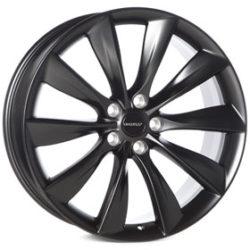 CP12 Wheels