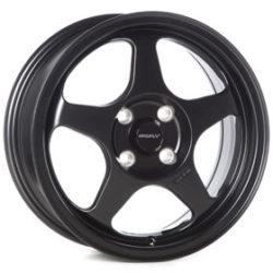 CP22 Wheels