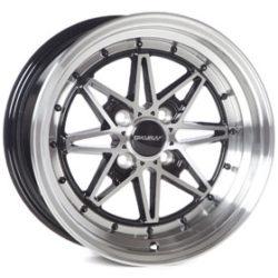CP24 Wheels